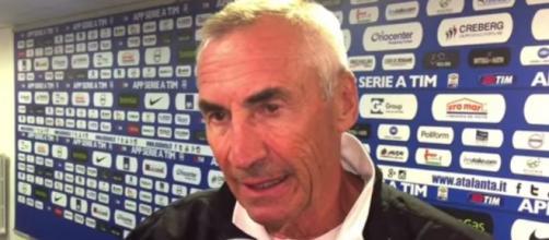 Voti Empoli-Atalanta Gazzetta Fantacalcio: Reja