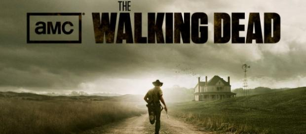 Anticipazioni sesta stagione The Walking Dead