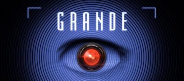 Grande Fratello 2015 daytime e diretta streaming