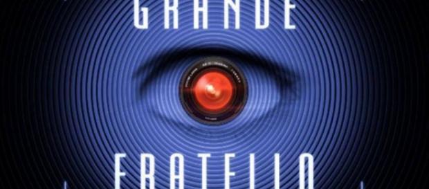 Grande Fratello 2015: orari e info streaming