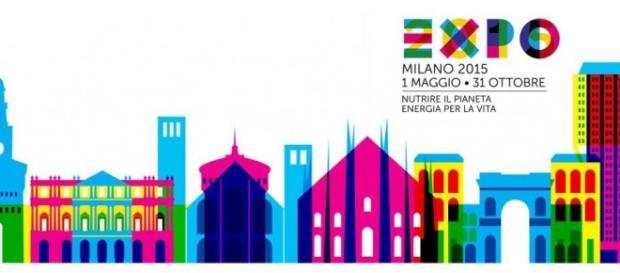 Offerte biglietti EXPO Milano 2015, sconti Coop e Groupalia e ...