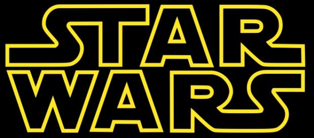 Star Wars 8 will be released on 26th May in 2017.