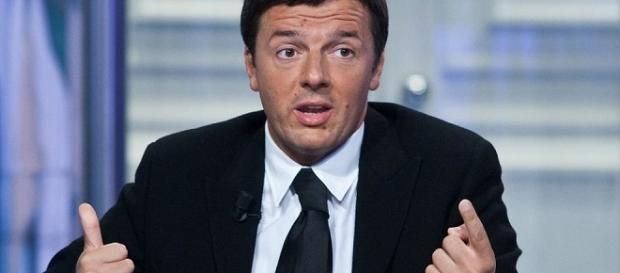 Sulle pensioni l'ABI è d'accordo con Renzi