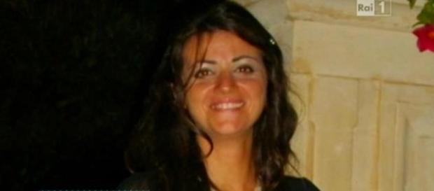 Ultime news omicidio Eligia Ardita