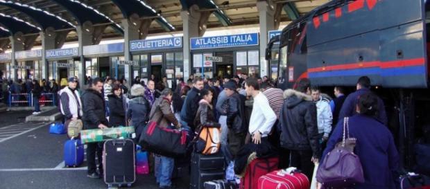 Vești proaste pentru românii din Italia