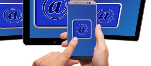 47% dos brasileiros acessam a internet via celular