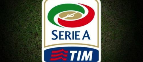 Diretta Napoli - Juventus live