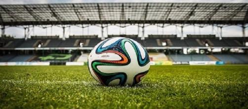 Gli anticipi della Sesta giornata di Serie A.