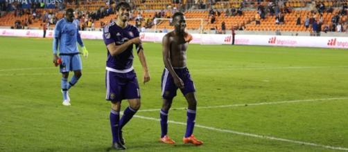 Kakà (Orlando City) è il più pagato della MLS