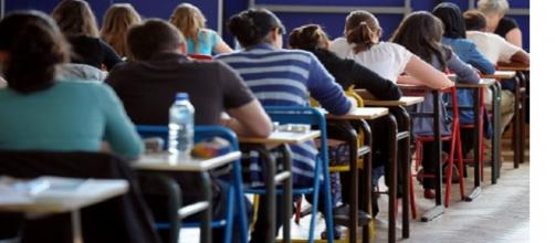 La scelta delle scuole migliori con il RAV