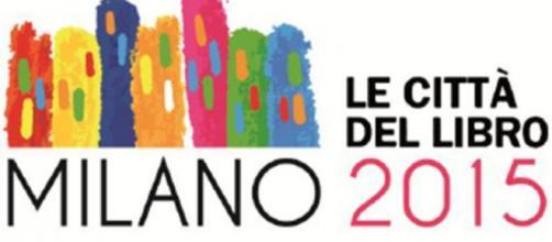 Milano, Città del Libro 2015, sede degli eventi