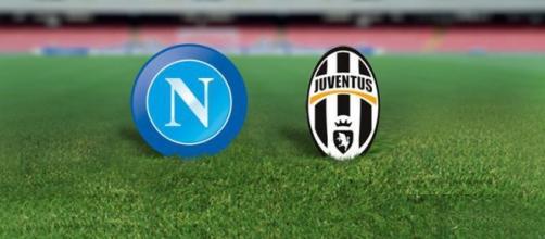Napoli-Juventus, ultime news formazioni
