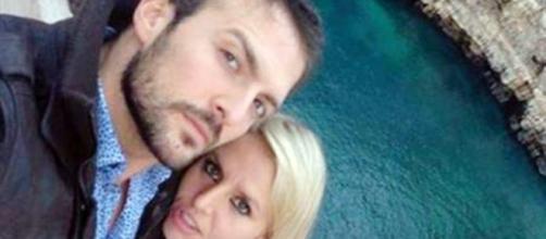 Pordenone: news uccisione Trifone e Teresa
