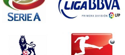 Pronostici Premier League, Bundesliga e Liga 26/9