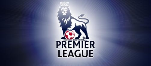 Pronostici Premier League e Liga 26/9