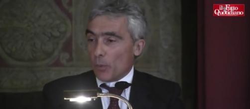 Riforma pensioni ultime notizie al 25 settembre