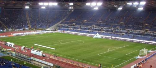 Serie A, probabili formazioni: Roma - Carpi