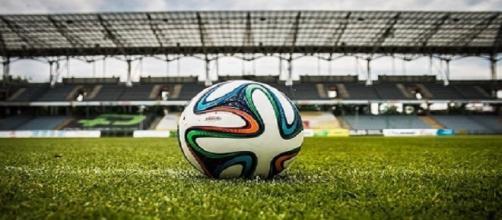Sesta Giornata di Serie A risultati e classifica.