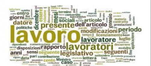 Statali,la Madia ed il Governo via alle trattative