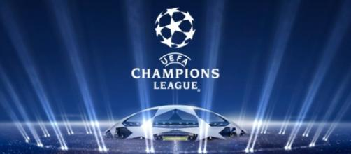 Week 2 of Champions League: Tuesday and Wednesday
