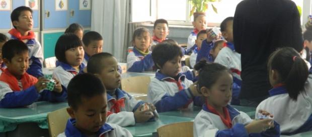 193 studenti intossicati durante un esercitazione