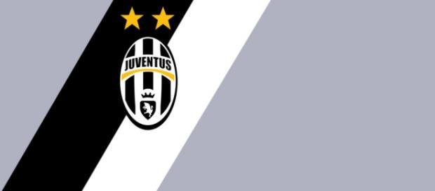 A Juventus defronta o Napoli no San Paolo
