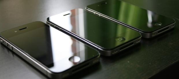 Busca por smartphones cresceu 72% em um ano