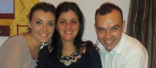 Delitto Eligia Ardita: padre Agatino accusa amici