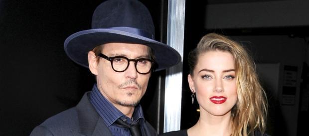 Johnny Depp Sold Yacht - Amber Heard Demand