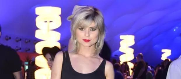 Julianne Trevisol viveu Rita em 'Vidas em Jogo'