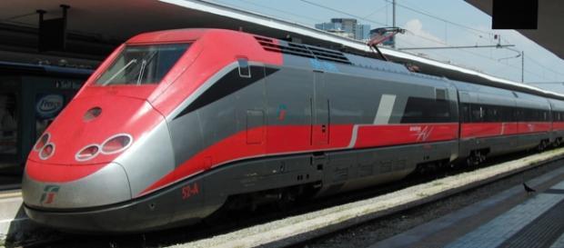 Offerte di Trenitalia e Italo NTV