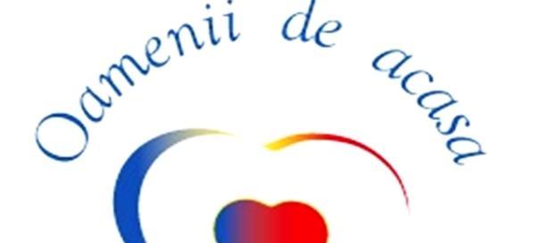 Un program pentru bâtrânii şi copiii României