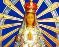 ¿Los argentinos son un 13% más católicos que antes?
