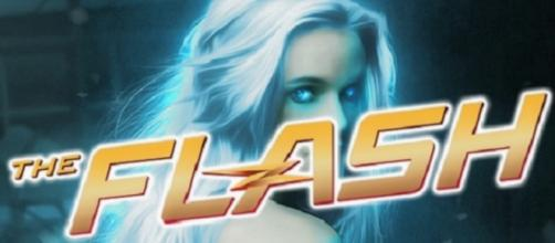 'The Flash': Caitlin se convertirá en Killer Frost