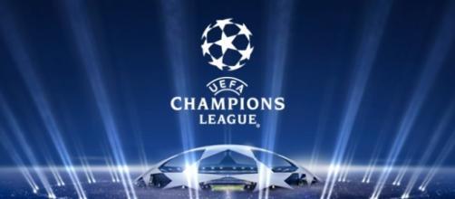 Calendario Champions League Juve e Roma