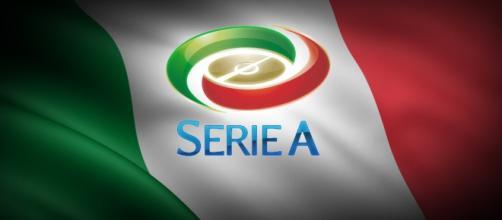 Diretta gol Serie A, 6^ giornata