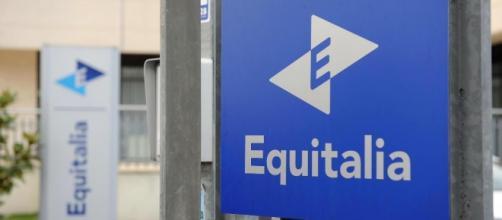 Equitalia, nuova riammissione alla rateazione
