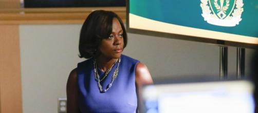 How To Get Away With Murder 2x01