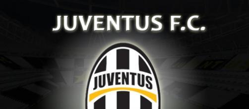 Juventus-Siviglia: streaming e diretta tv