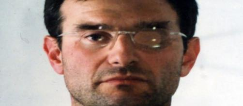 Massimo Carminati, boss di Mafia Capitale