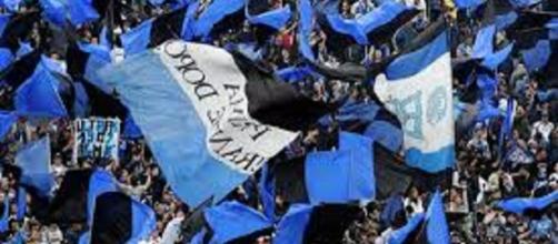 News e pronostici Serie A: Atalanta-Samp