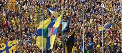 News e pronostici Serie A: Frosinone-Empoli