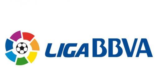 Pronostici Liga e Ligue 1 27/9
