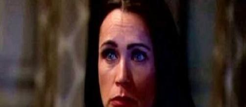 Quinn contro Liam e una rivelazione per Caroline