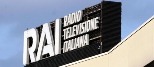 Rai Radio Televisione Italiana, nuovi casting