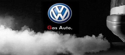 Scandalo Volkswagen 11 milioni di auto truccate