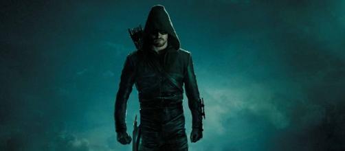 The Arrow 4 esordirà il 7 otttobre su The CW
