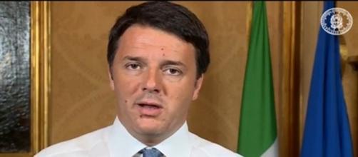 Ultime news pensioni, Renzi bloccò la riforma