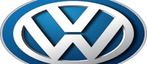 Volkswagen atraviesa su peor crisis