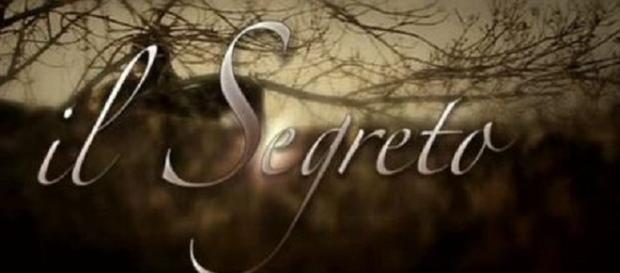 Beautiful e Il Segreto: mese di rivelazioni